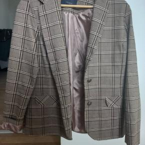 Luxzuz blazer