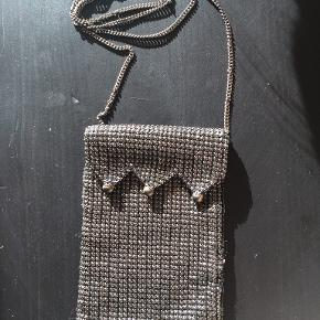 DAY Birger et Mikkelsen accessory