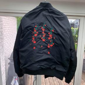 Ronning jakke
