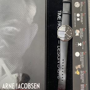 Arne Jacobsen anden accessory
