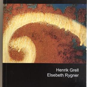 Mikroøkonomi - Teori & Beskrivelse (3. udgave), Henrik Grell & Elsebeth Rygner.  Der er lavet overstregninger, men ikke noter.   Kan hentes i København eller Roskilde.
