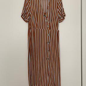 River Island kjole