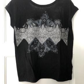 Pulz t-shirt