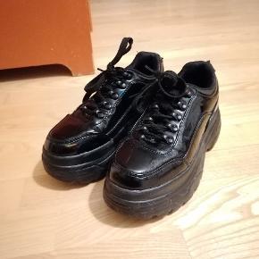 Koi Footwear sneakers