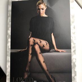 Loved by Christiane strømper & tights