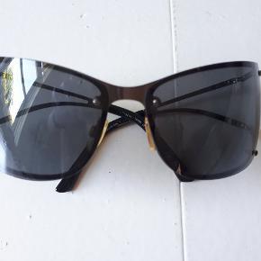 Esprit solbriller