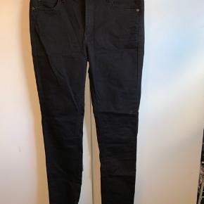 Redgreen jeans