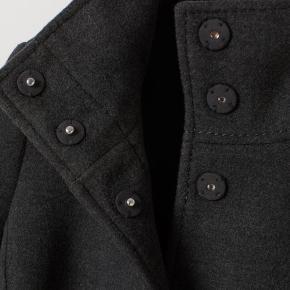 Str 44. Lækker jakke