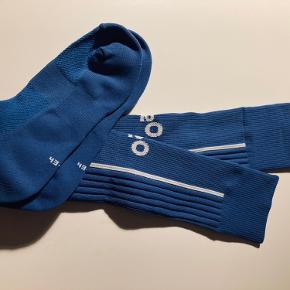 H2O Undertøj & sokker