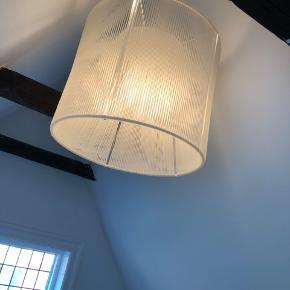 Louis Poulsen væglampe