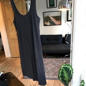 Top eller kjole fra Samsøe Samsøe str M/L