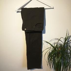 Estelle bukser