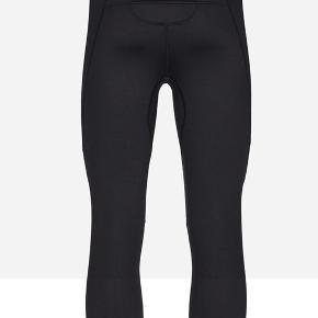 Sælger mine helt nye halo tights, de er aldrig brugt eller prøvet. Sælges fordi jeg har fundet et andet par 🌸