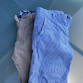 Bruun & Stengade shorts