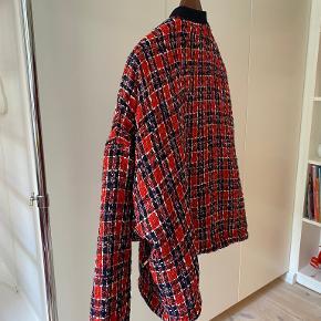 Lollys Laundry jakke