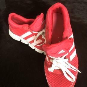 Adidas Se størrelse på mærke