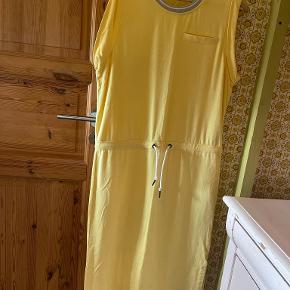 Kari Traa kjole