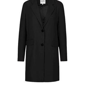 Mbym Marzena jakke. Helt ny og aldrig brugt!