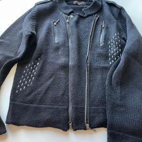 Andersen & Lauth sweater