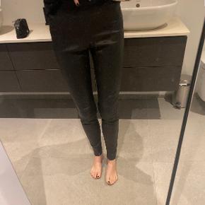 NORR bukser & shorts