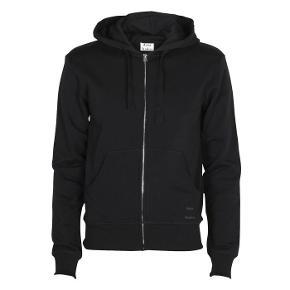 Acne Studios Frake logo hoodie i sort Størrelse Medium fitter som en helt normal medium  Nypris 2200 kr Kom med et bud   Helt ny med mærker For hurtig henvendelse skriv til 42 66 61 36