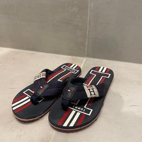 Tommy Hilfiger Andre sko