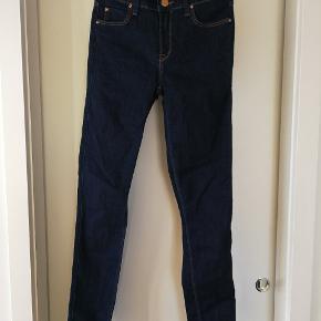 Lækre lee jeans mærke Jodee 28/33