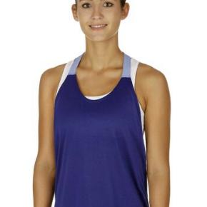 Nike just do it elastika tank top