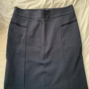 Pbo nederdel