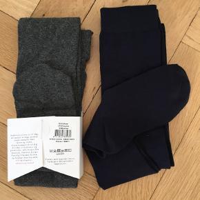 Sophistica strømper & tights
