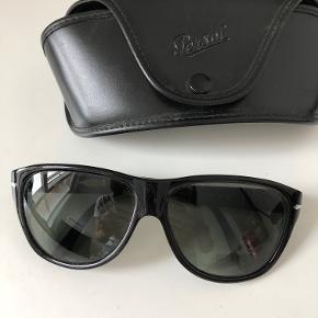 Persol solbriller