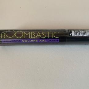BOOMBASTIC mascara, sort  Plomberet📌  Tjek også mine andre TRENDSALE TILBUD📌🤩