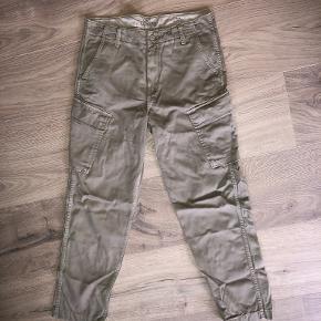 Levi's andre bukser & shorts