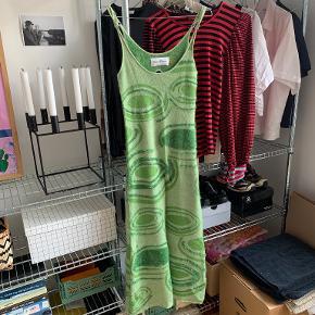 House of Sunny kjole
