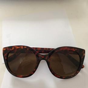 Magasin solbriller