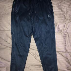BLS Hafnia bukser