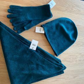 Magasin du Nord handsker & vanter