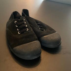 Zara andre sko til piger