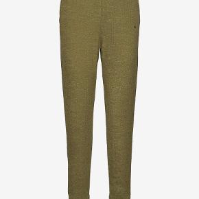 Bobo Choses bukser
