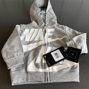 Nike tøj til drenge