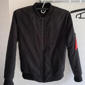 Audace Copenhagen jakke