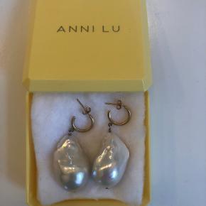 Anni Lu ørering