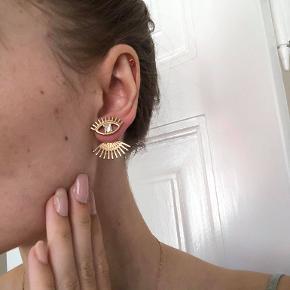 Prag ørering
