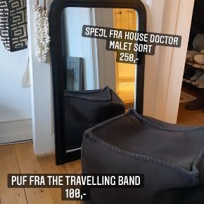 House Doctor spejl