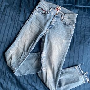 Tommy Hilfiger Bukser & shorts