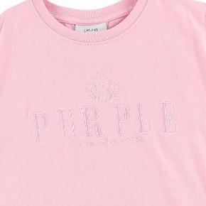 Grunt t-shirt