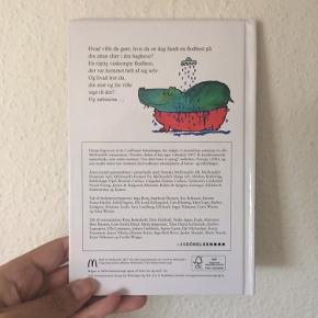 En flodhest i huset Forfatter: Ole Lund Kirkegaard Næsten som ny Køber betaler Porto!  >ER ÅBEN FOR BUD<  •Se også mine andre annoncer•  BYTTER IKKE!