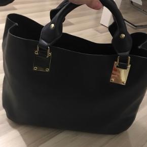 Even&Odd håndtaske