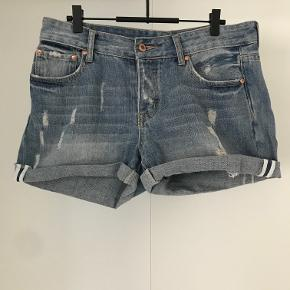Modström shorts