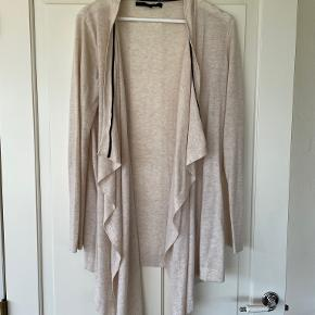 Minimum cardigan